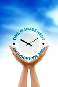 5 Time Management Tips For Small Businesses image time management tips