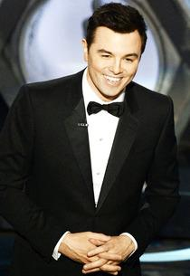 Seth MacFarlane | Photo Credits: Kevin Winter/Getty Images