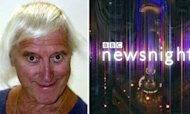 Savile: Pollard BBC Inquiry Evidence Released