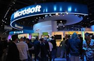 "Microsoft has recorded an annual profit of $16.98 billion and said the results reflected ""solid revenue growth and rigorous cost discipline."" Windows remains the dominant platform for personal computers, but it has lost ground to Google and Apple in newer devices, which use rival operating systems"