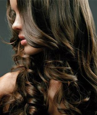 Extend the life of your blowout with these expert tips!