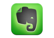 10 Best Smartphone Apps For Students image evernote best smartphone apps for students