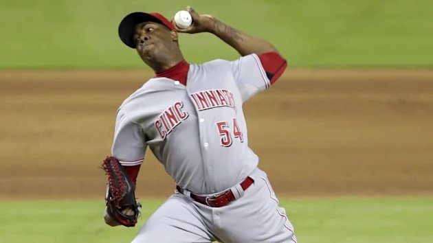 Major League Baseball has seen numerous pitchers with many different styles. Some are considered fly ball pitchers, while others are known for inducing ground balls to achieve outs. There have even been pitchers like Tim Wakefield and R.A. Dickey; guys who rely on a slow, dancing knuckleball to fool hitters and throw off their timing. Conversely, there have been pitchers with the ability to throw the ball by a hitter, thanks to a fastball that can reach upwards of 100 MPH. It has proven to be a useful weapon against opposing hitters who are too slow to react, or simply can't see the ball whistle by them. Legends like, Nolan Ryan and Bob Feller, are known for their electric fastballs, while Roger Clemens and Randy Johnson established themselves as two of the most intimidating pitchers of the modern era.