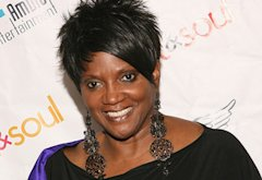 Anna Maria Horsford | Photo Credits: Jesse Grant/WireImage