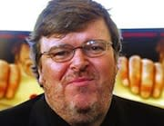 It's Time for the American People to Dethrone Conspiracy Nut Michael Moore (Guest Blog)