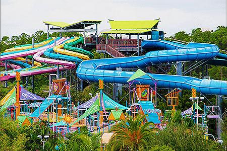 The Worlds Top Water Parks Best Water Parks In The World - 10 best water parks in the world