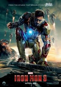 'Iron Man 3′ UK Premiere Moved For Margaret Thatcher's Funeral