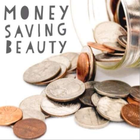 How to slash the cost of your beauty routine