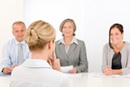 How to Pose Interview Questions You Should Never Ask? image shutterstock 88998487 300x200