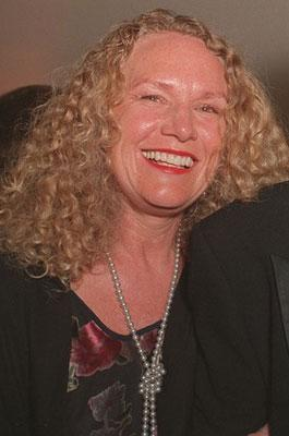 6. Christy Walton & family, Jackson, Wyo., $27.9 billion