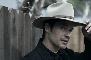 FX's 'Justified' to End After Season 6