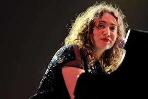 Regina Spektor: My 'Orange Is the New Black' Theme 'Really Fits'