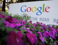 Google vola in Borsa e supera quota 800 dollari per azione