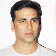 Akshay Kumar To Be Paid Rs. 50 Crore For Thupakki Remake!