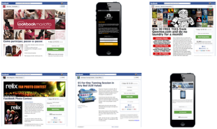 Top 5 Mistakes To Avoid When Running A Facebook Contest image tumblr inline mnfhegfYJJ1qz4rgp