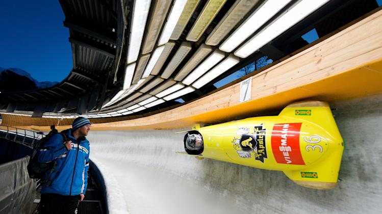RUS-BOBSLEIGH-WORLD