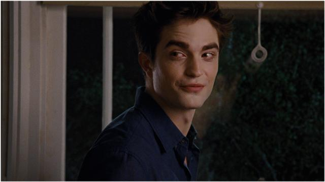 'The Twilight Saga: Breaking Dawn - Part 1' Extended Edition Blu-ray Announcement