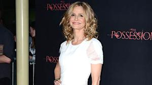 Five Things You Don't Know About Kyra Sedgwick