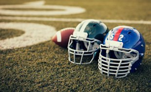 What Fantasy Football Taught Me About Sales Negotiation image fantasy football