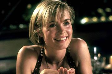 Radha Mitchell in Fox Searchlight's Melinda and Melinda
