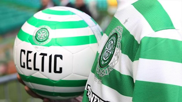 Tom Rogic signed for Celtic on a four-and-a-half-year contract