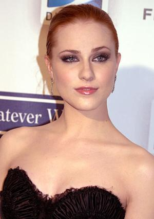 Newlyweds Evan Rachel Wood and Jamie Bell Robbed: A Look Inside Their Relationship