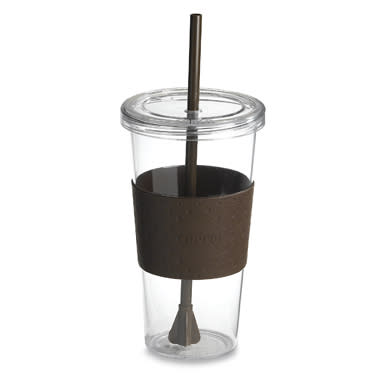 5. Copco reusable cold-beverage to-go cup
