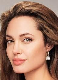 Universal Dates Angelina Jolie's 'Unbroken' For December 25, 2014