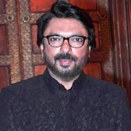 Sanjay Leela Bhansali Tightens Security On Mary Kom Biopic Sets