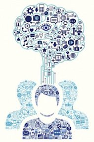 What is Driving Large Companies to Adopt Enterprise Social Networking? image enterprise social networking 199x300