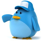 How to Engage Successfully on Twitter image How to Engage Successfully on Twitter