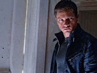 """Bourne Legacy"" pushed to 10 Aug"