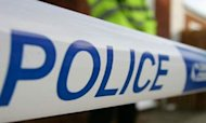 Man Arrested After Woman Shot Dead In Hinckley