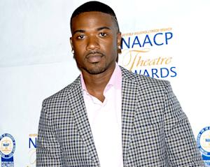Ray J Hospitalized for Exhaustion Following Billboard Music Awards