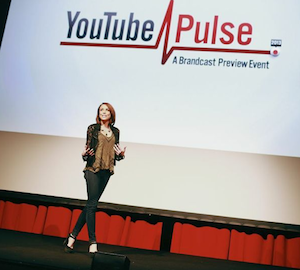 YouTube Channels Will Soon Charge Users (and 4 Other Things You Must Know)