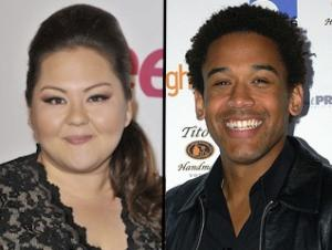 Scoop: CBS' Under the Dome Summer Series Adds Actors from Glee, Nashville