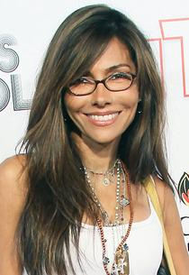 Vanessa Marcil | Photo Credits: Sean tSabhasaigh/WireImage