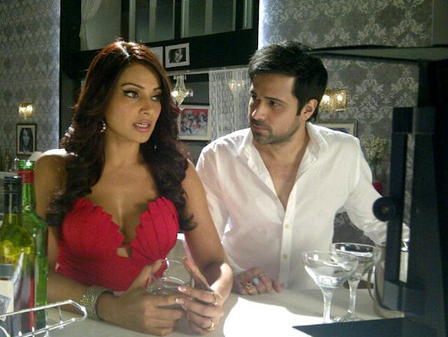 'Raaz 3' makes Mahesh Bhatt sentimental