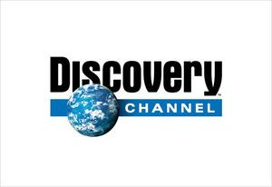 Discovery Channel | Photo Credits: Discovery Channel