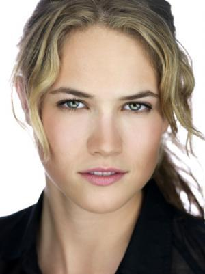 Cody Horn Signs on for Dimension's 'Untitled James Wan Thriller' (Exclusive)