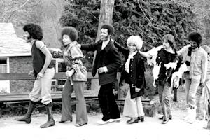 Sly and the Family Stone Dust Off 'What's That Got to Do With Me'