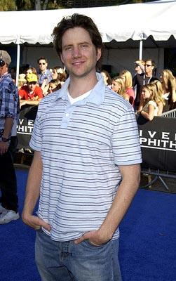 Jamie Kennedy Teen Choice Awards - 7/2/2003