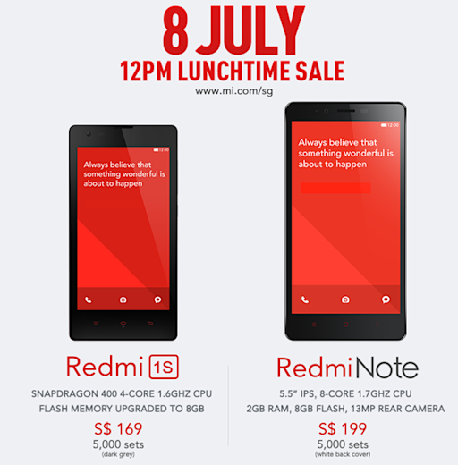 [Image: xiaomi_sale_8_July_news.png]