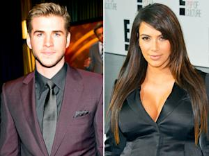 Liam Hemsworth's Brothers Staged Intervention to End Miley Cyrus Engagement, Kim Kardashian Shows Off Pregnant Bikini Body: Today's Top Stories