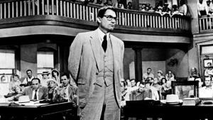 'To Kill a Mockingbird' Author Sues Agent For Allegedly Stealing Book's Copyright