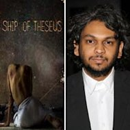 'Ship Of Theseus' Director Anand Gandhi To Receive ?Enlighten Award for Film Direction? At Naya Cinema Festival