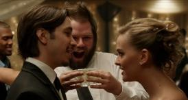 Magnolia Acquires Comedy 'Best Man Down'