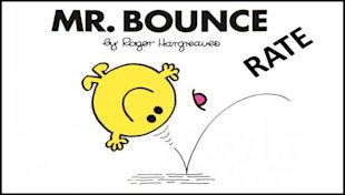 5 Tips to Lower Your Bounce Rate image mr bounce rate