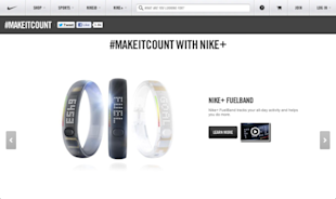 SoMoLo Marketing Best Practices – A Nike Marketing Case Study image 5 resized 600