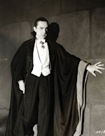 5 common video lighting mistakes and how to avoid them image Bela Lugosi as Dracula anonymous photograph from 1931 Universal Studios